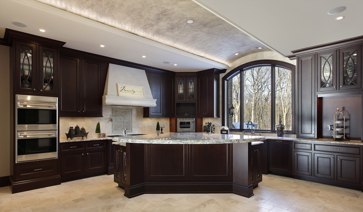Uncategorized Kitchen Cabinets In Surrey Bc reliance kitchen cabinets ltd hideo premium website template