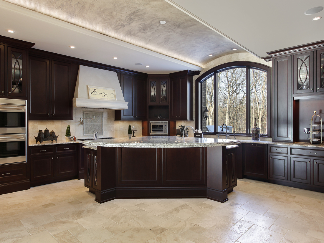 100 surrey kitchen cabinets legacy kitchen cabinets for Kitchen cabinets surrey