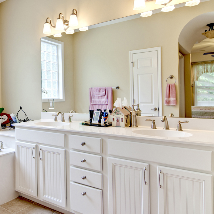 Discount Bathroom Vanities Near Me 100 Countertop Cabinet Bathroom Bathroom Design Fabulous Ba